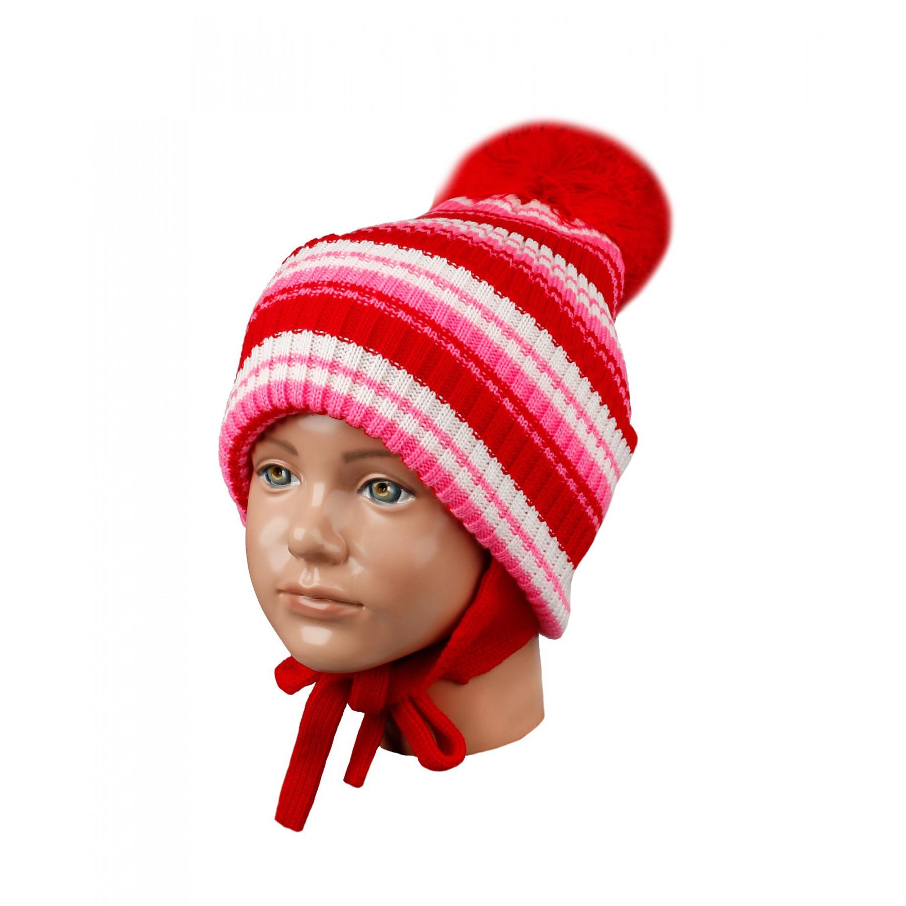 Будь модной! детские шапки. Модная одежда: http://makemoda.ru/detskie-shapki.html